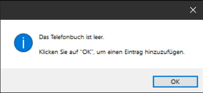 https://nvpn.net/images/leerer_telefonbuch_eintrag.jpg