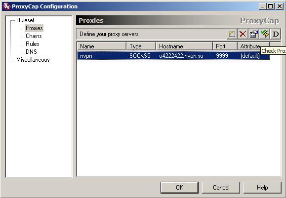 Прокси сервера Много Дешево Fineproxy